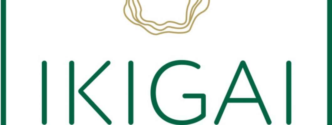 IKIGAI By Studio Nightingale