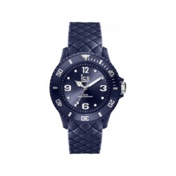 ICE SIXTY NINE TWILIGHT BLUE MEDIUM - 58095