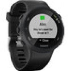 GARMIN Forerunner 45 smartwatch - 609125