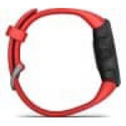 GARMIN Forerunner 45 smartwatch - 609126