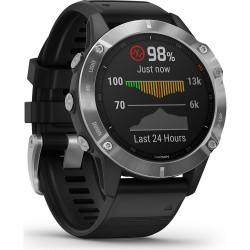 GARMIN FENIX 6 smartwatch met gps - 610586