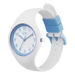 ICE WATCH OLA KIDS uurwerk met batterij - 605419