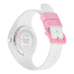 ICE WATCH OLA KIDS uurwerk met batterij - 604283