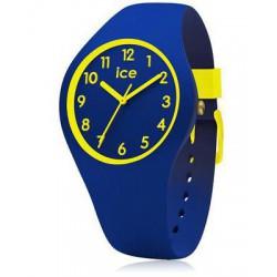 ICE WATCH OLA KIDS uurwerk met batterij - 604178