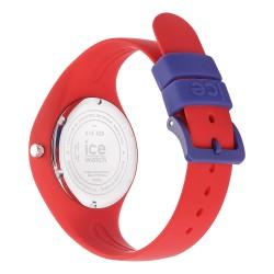 ICE WATCH OLA KIDS uurwerk met batterij - 604284