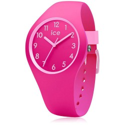 ICE WATCH OLA KIDS uurwerk met batterij - 604285