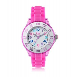 ICE WATCH - ICE Princess pink extra small - 605398