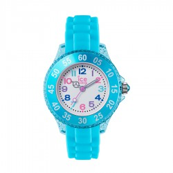 ICE WATCH Princess turquoise extra small - 605421