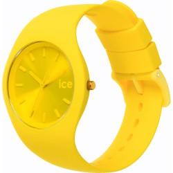 ICE WATCH Colour citrus medium - 608328