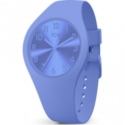 ICE WATCH Colour lotus small - 608318