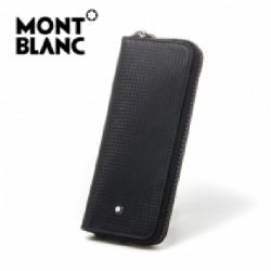 MONTBLANC POUCH BLACK - 54983