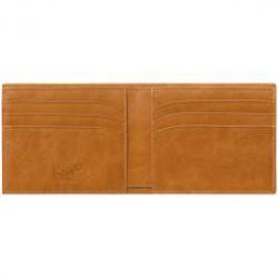 Montblanc Meisterstuck wallet 6CC - 604043