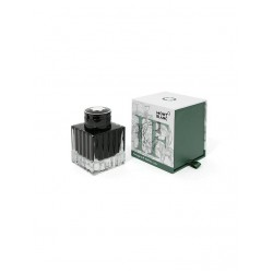 MONTBLANC INKT BOTTLE 50ml - Homage to Kipling Jungle - 606681