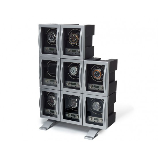 Wolf watch winder with cover module 4.1 - 608711