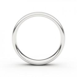 AMICI ZILVEREN RING - 605016