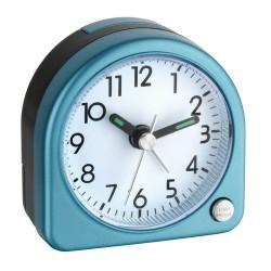 Wekker met alarmfunctie - 606055