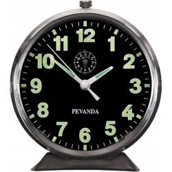 PEVANDA wekker handopwinding - 606072