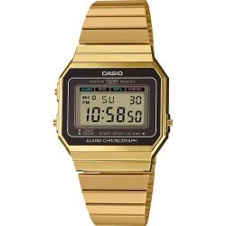 CASIO 3ATM QUARTZ - 606798