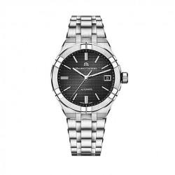 Maurice Lacroix dames uurwerk automatic - 607570