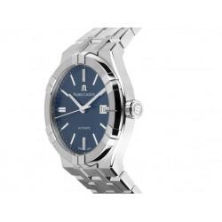 Maurice Lacroix Aikon uurwerk automatic - 607389