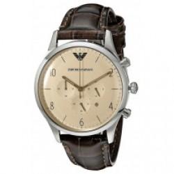 Armani uurwerk quartz - 54172
