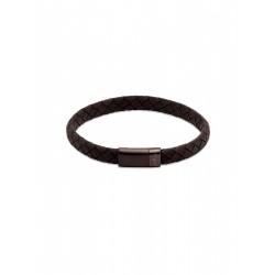 UNIQUE lederen armband - 610191