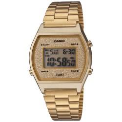 Casio dames uurwerk retro - 608094