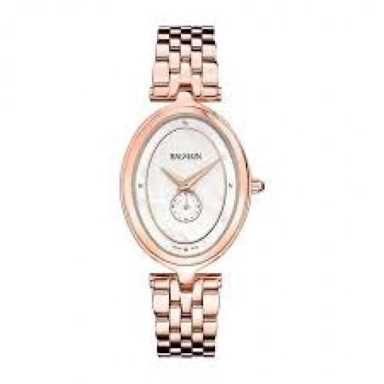 Balmain dames uurwerk quartz - 603796