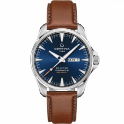 CERTINA DS ACTION AUTOMATIC 200M - 606280