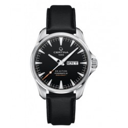 CERTINA DS ACTION AUTOMATIC 200M - 606042