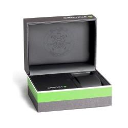 Certina dames chrono uurwerk quartz - 602507