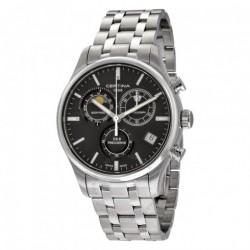 CERTINA DS 8 heren uurwerk quartz - 54451