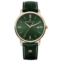 Maurice Lacroix Eilron heren uurwerk - 607837