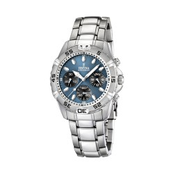 FESTINA BOX CHRONO 10 ATM - 51944