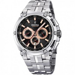 Festina CHRONO BIKE 10 ATM QUARTZ - 601464