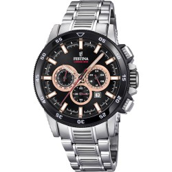 Festina CHRONO BIKE 10 ATM - 603904