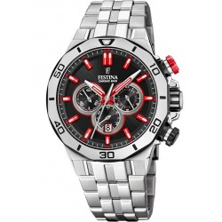 Festina CHRONO BIKE 10 ATM - 606159