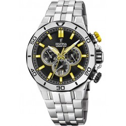 Festina CHRONO BIKE 10 ATM - 606160