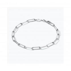 FJF Jewellery zilveren armband - 609204