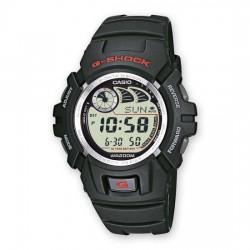 CASIO G-SHOCK 20ATM - 50015