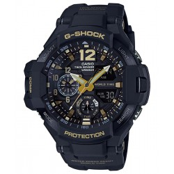 CASIO G-SHOCK - 57870