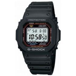 CASIO G-SHOCK - 55548