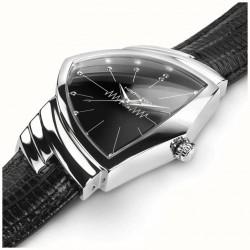 Hamilton Ventura heren uurwerk - 609960
