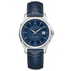 Hamilton JAZZMASTER heren uurwerk automatic - 608362