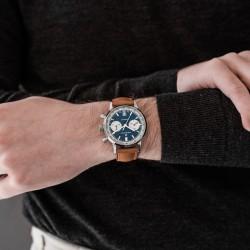 Hamilton Intramatic heren uurwerk automatic - 606028