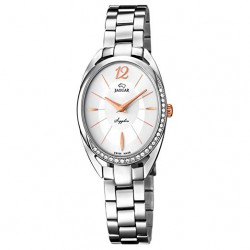 Jaguar dames uurwerk - 604637