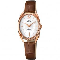 Jaguar dames uurwerk - 604627