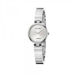 Calvin Klein Dames uurwerk quartz - 604475