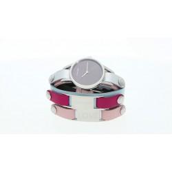 Calvin Klein Dames uurwerk met batterij - 606099