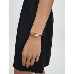 Calvin Klein stalen armband - 609104